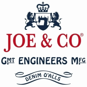 Joe & Co. promo codes