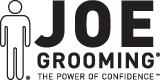 Joe Grooming promo codes