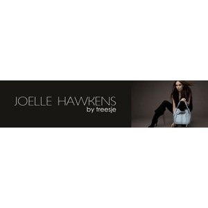 Joelle Hawkens promo codes