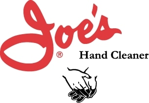 Joe's Kleen Products promo codes