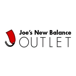 Joe's New Balance Outlet promo codes