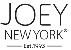 Joey New York promo codes