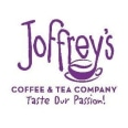 Joffrey's Coffee & Tea Company