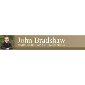 John Bradshaw Media Group Library