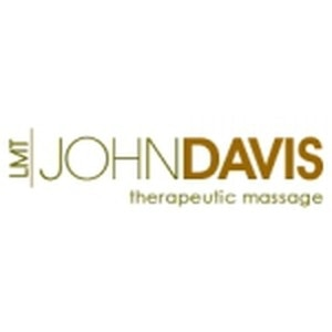 John Davis Therapeutic Massage