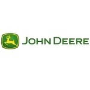 john deere coupon codes free shipping