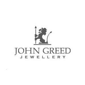 John Greed Jewellery promo codes