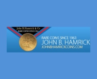 John B. Hamrick & Co. promo codes