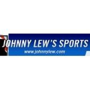 Johnny Lew Sports promo codes