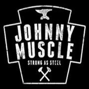 Johnny Muscle promo codes