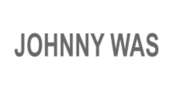 50 Off Johnny Was Coupon Verified Discount Codes Jan 2020