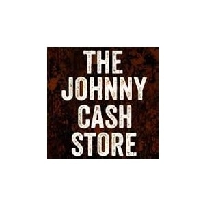 JohnnyCash.Com General Store promo codes
