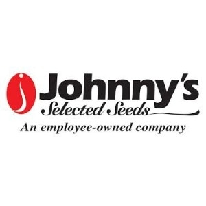 JohnnySeeds promo codes
