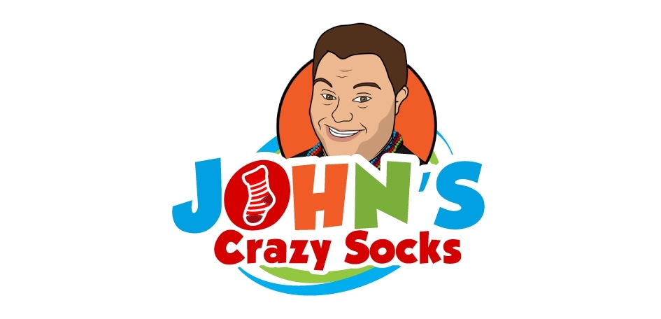 John's Crazy Socks promo codes