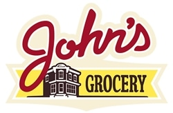 John's Grocery promo codes