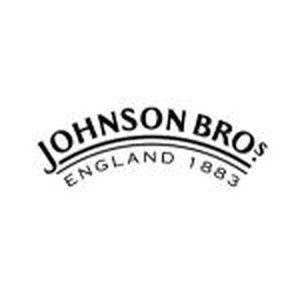 Johnson Bros. promo code