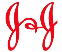 Johnson & Johnson promo codes