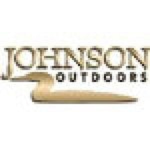 Johnson Outdoors promo codes