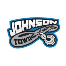 Johnson Towing & Recovery promo codes