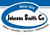Johnson & Smith promo codes