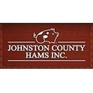 Johnston County Hams promo codes