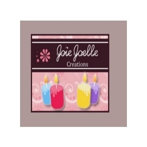 Joie Joelle Creations promo codes