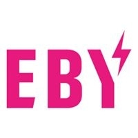 Join Eby promo codes