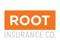 Root Car Insurance promo codes