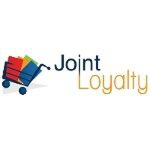 Joint Loyalty promo codes