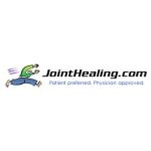JointHealing.com promo codes