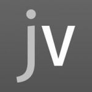 Joinvestor promo codes