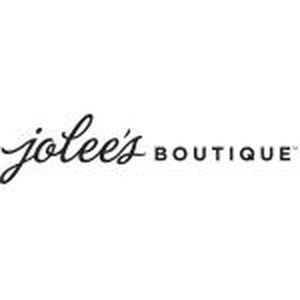 Jolee's Boutique promo codes