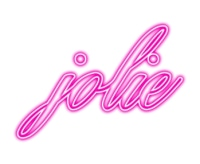 Jolie Beauty promo codes