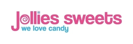 Jollies Sweets promo codes