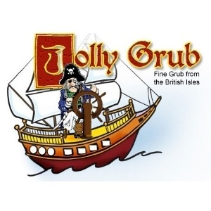 Jolly Grub promo codes
