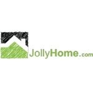 Jolly Home promo codes
