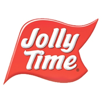 Jolly Time promo codes