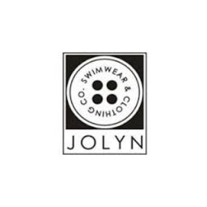 Jolyn Clothing Company promo codes