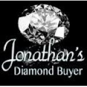 Jonathan's Diamond Buyer promo codes