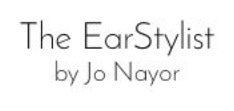 Jo Nayor Jewelry promo codes