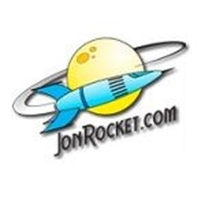 Shop jonrocket.com