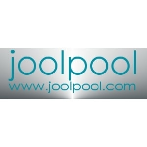 Joolpool promo codes