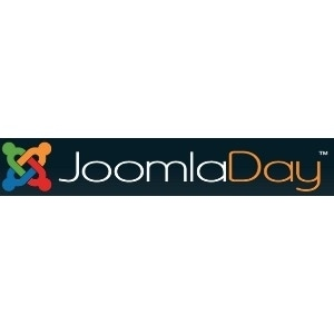 Joomla Day NYC promo codes