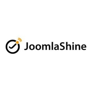 Joomlashine promo codes