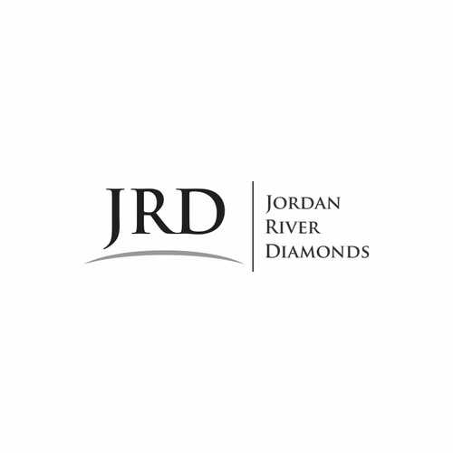 Jordan River Diamonds promo codes