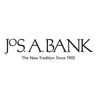 Jos. A. Bank coupon codes