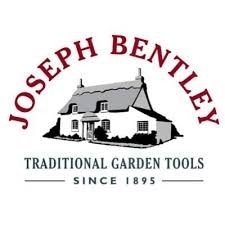 Joseph Bentley Traditional Garden Tools promo codes