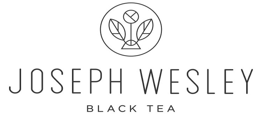 Joseph Wesley Black Tea