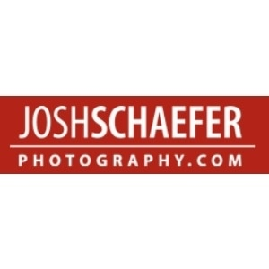 Josh Schaefer Photography promo codes