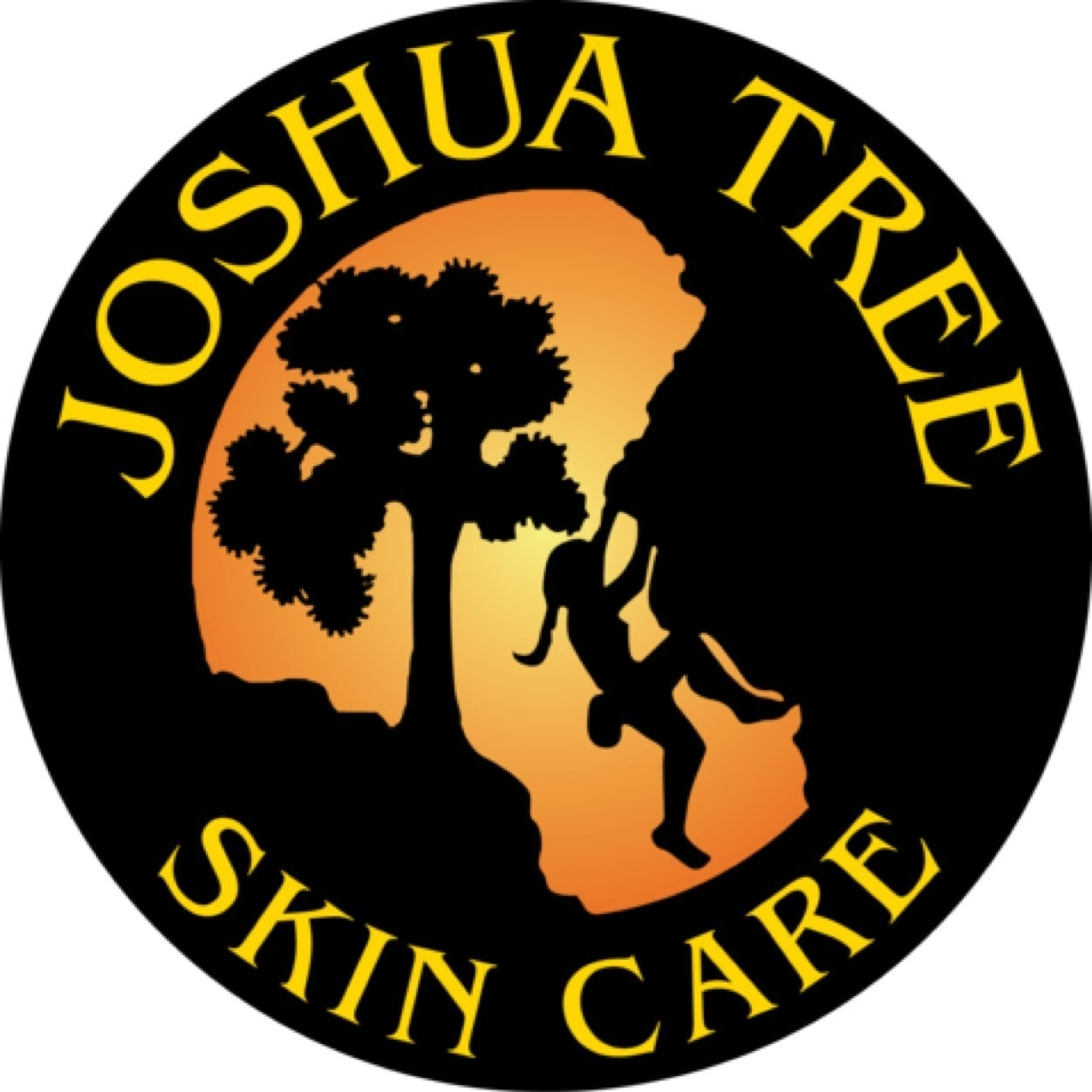 Joshua Tree Skin Care promo codes